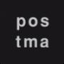 Logo-tijdelijk
