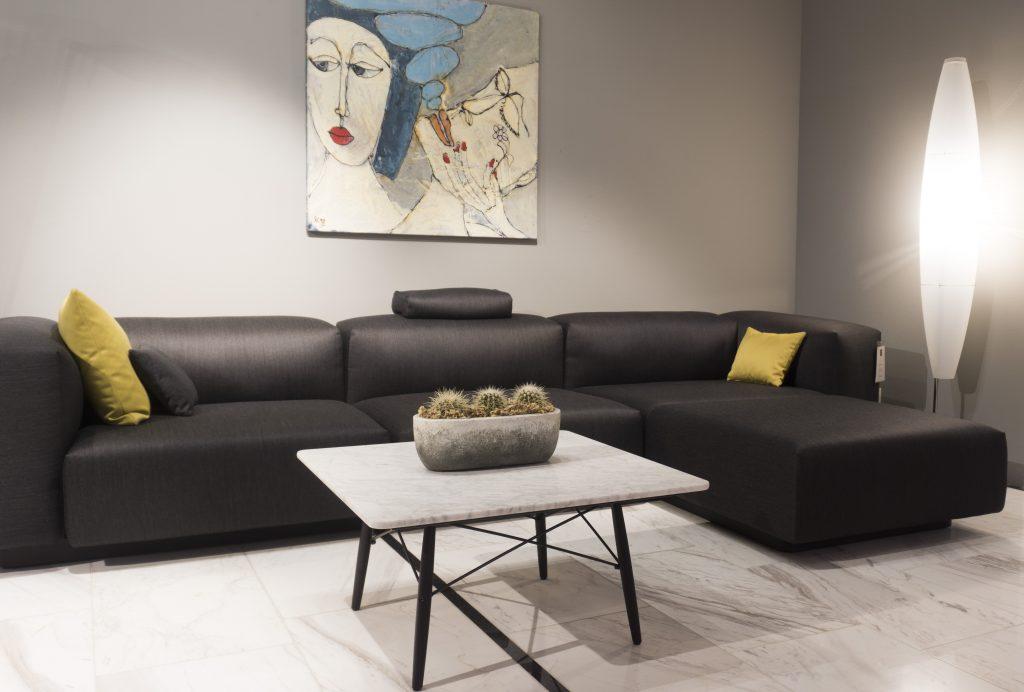 vitra-soft-modular-sofa