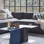hoekbank-pillow-7840-van-gelderland