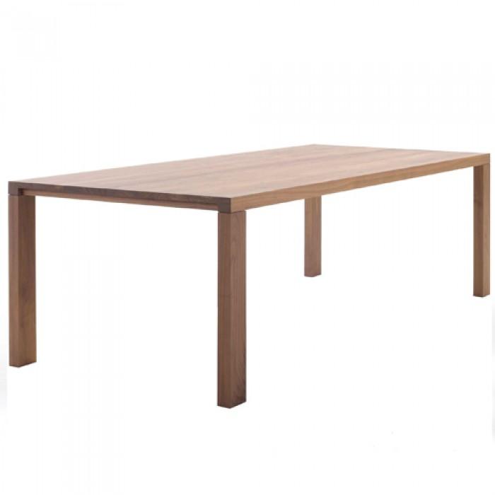 arco-essenza-tafel-8-700x700