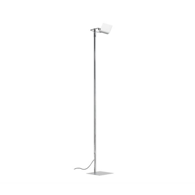 fontanaarte-scintilla-floor-lamp-f5a