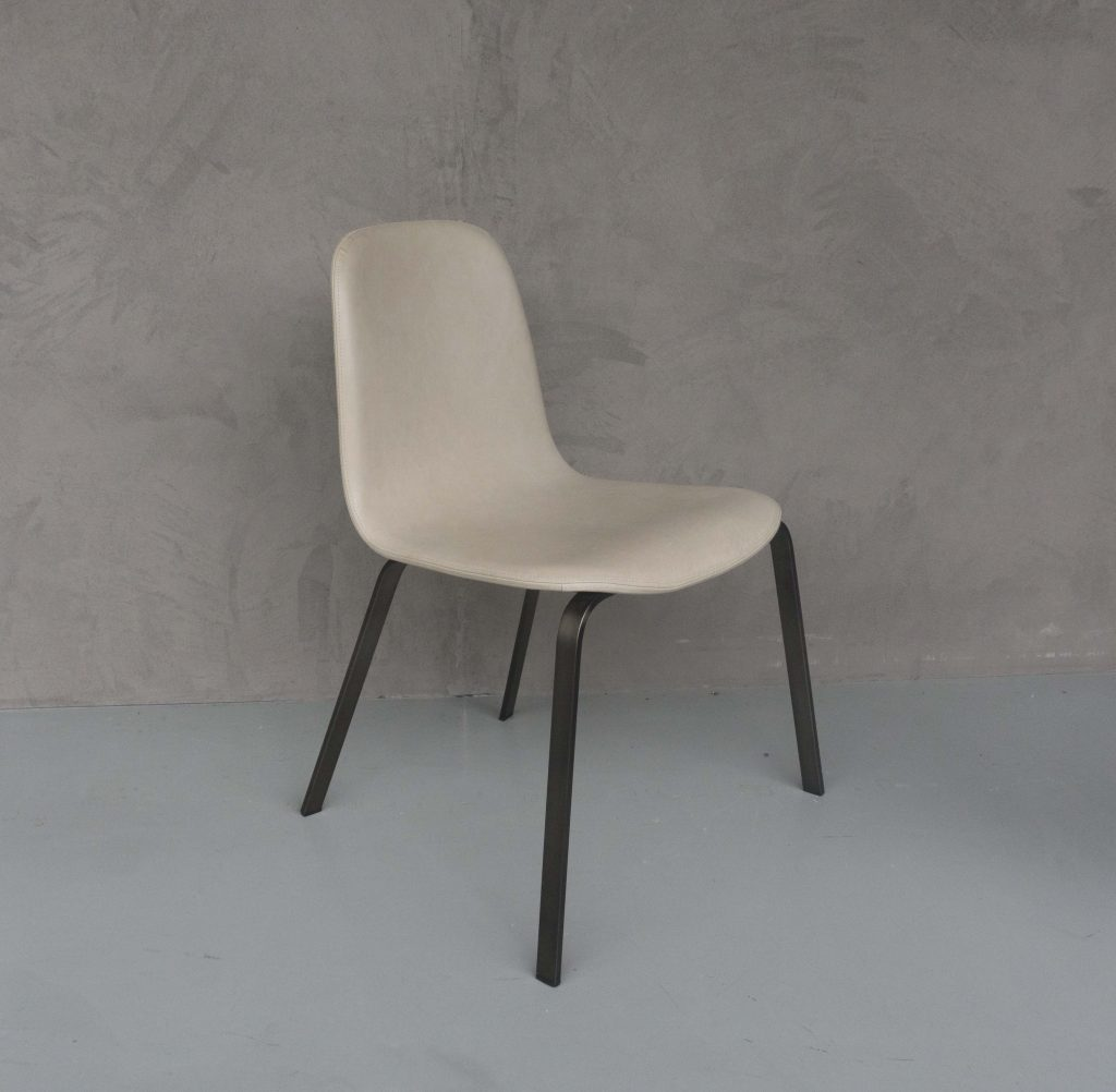 pec stoel