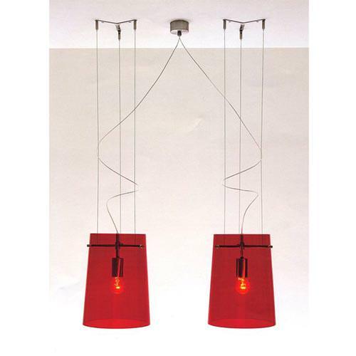 prandina-sera-s3-hanglampen-sale