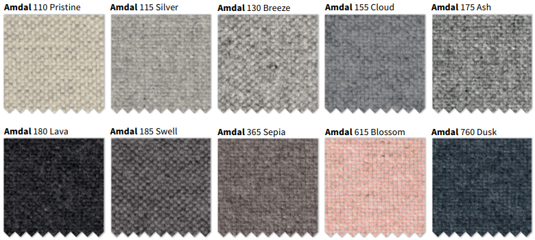 design-on-stock-amdal-stoffen-nieuw
