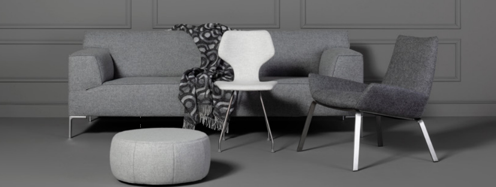 design-on-stock-stof-amdal-actie-header