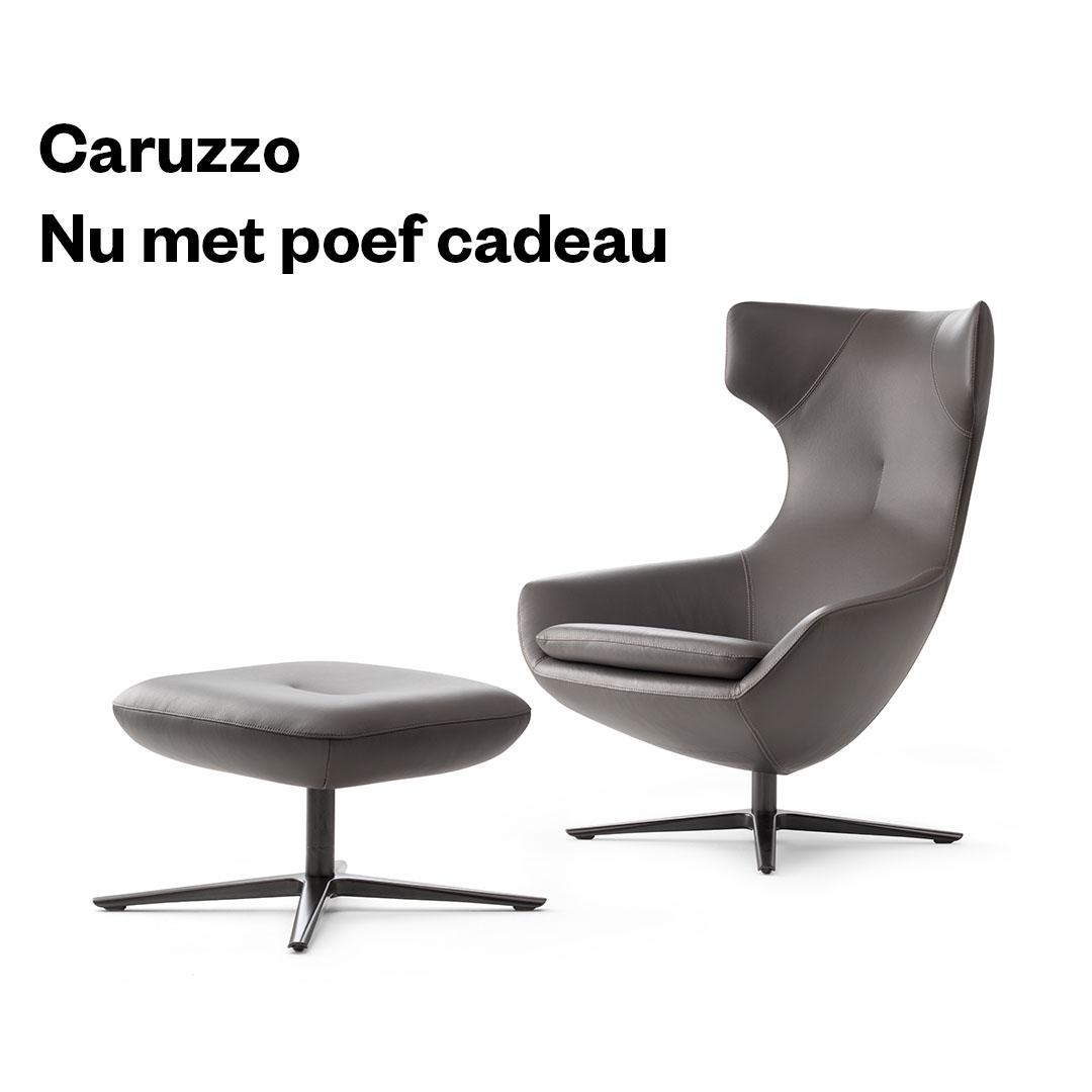Caruzzo-poef7