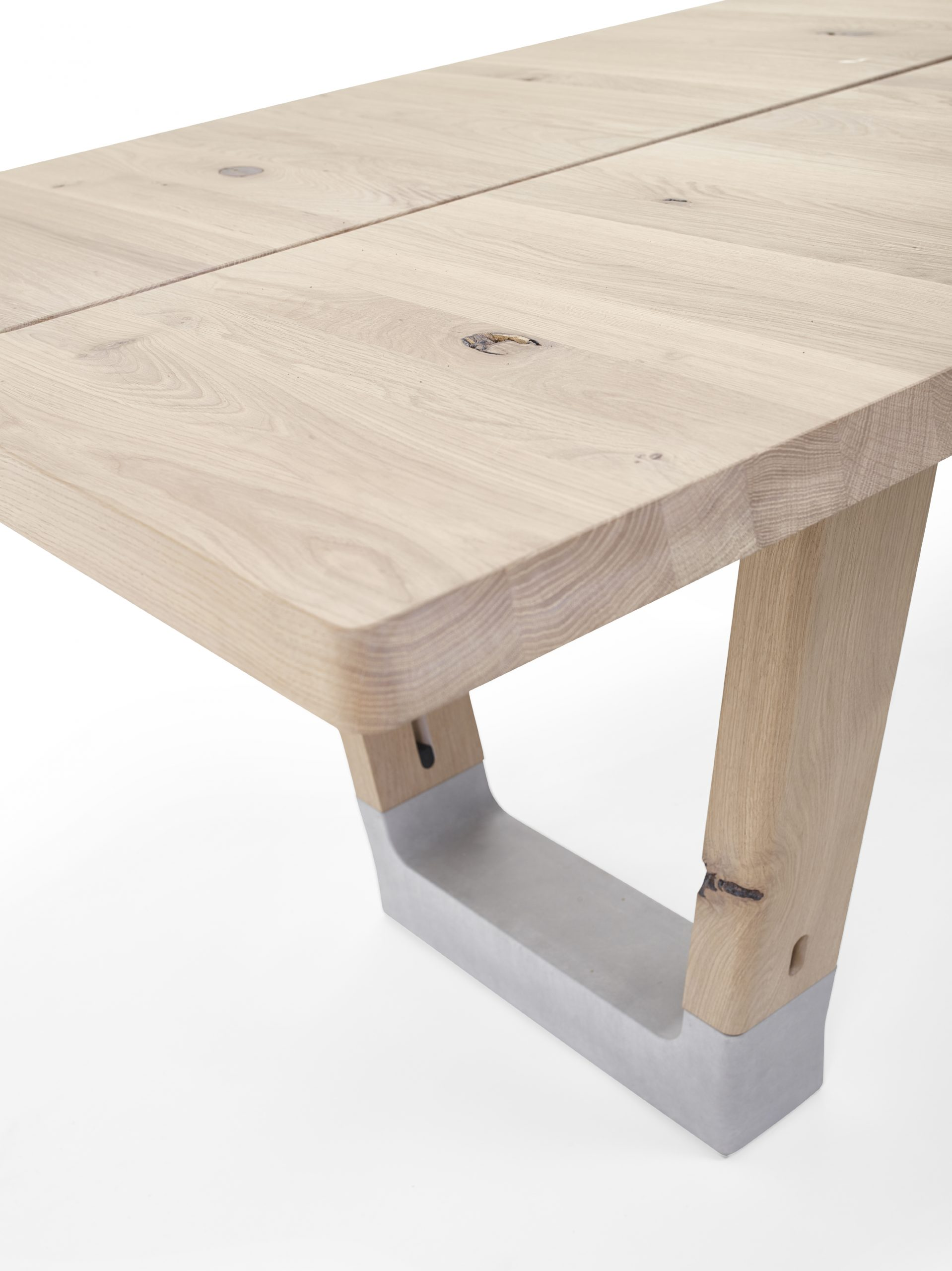 Re-base-tafel-van-Arco-detail