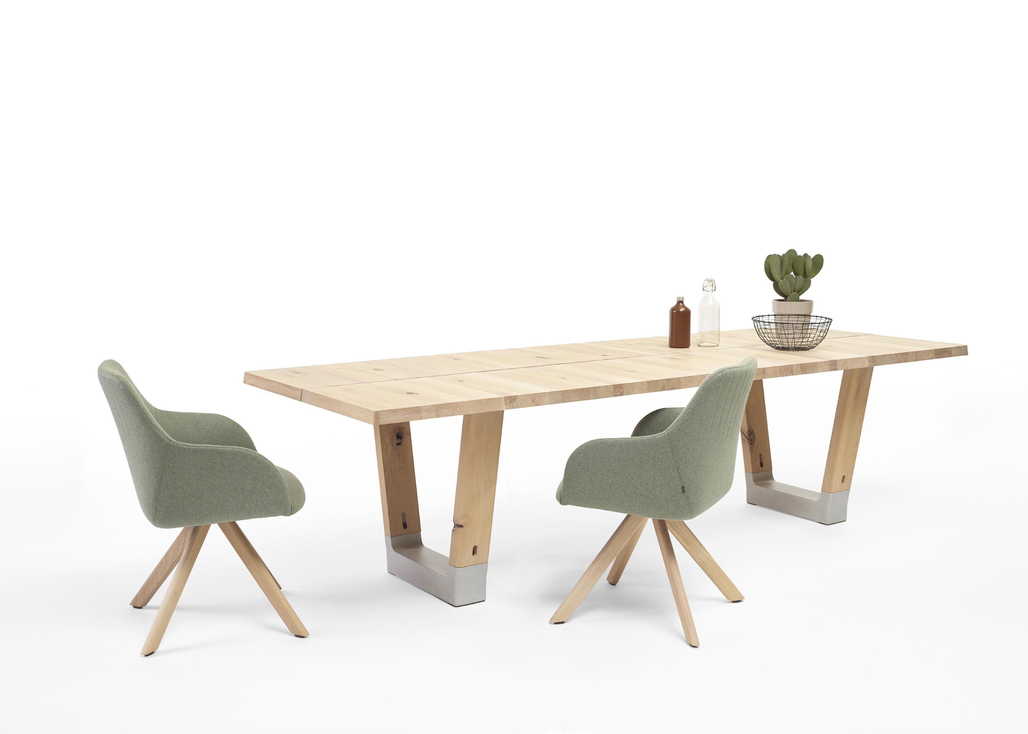 Re-base-tafel-van-Arco