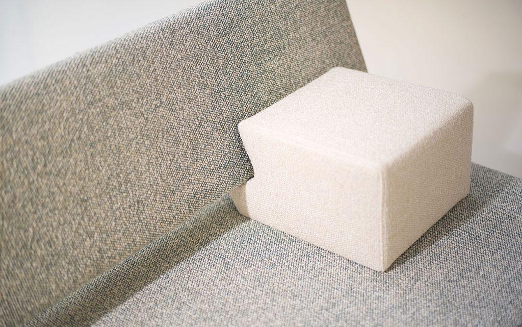 br-02-moss-armrest-on-sofaseat