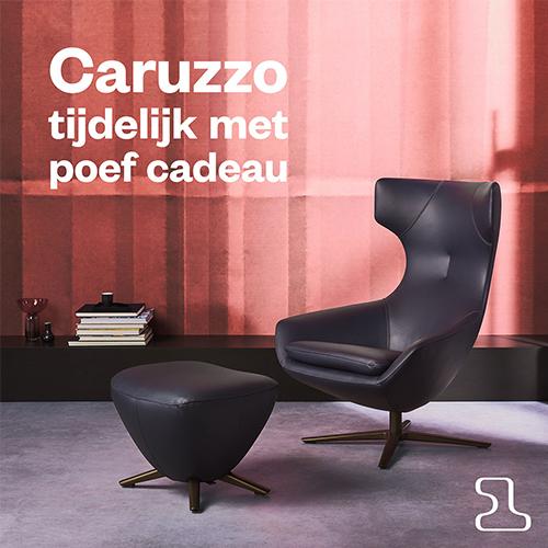 caruzzo-gratis-poef-actie-leolux