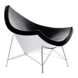 Coconut Chair van Vitra