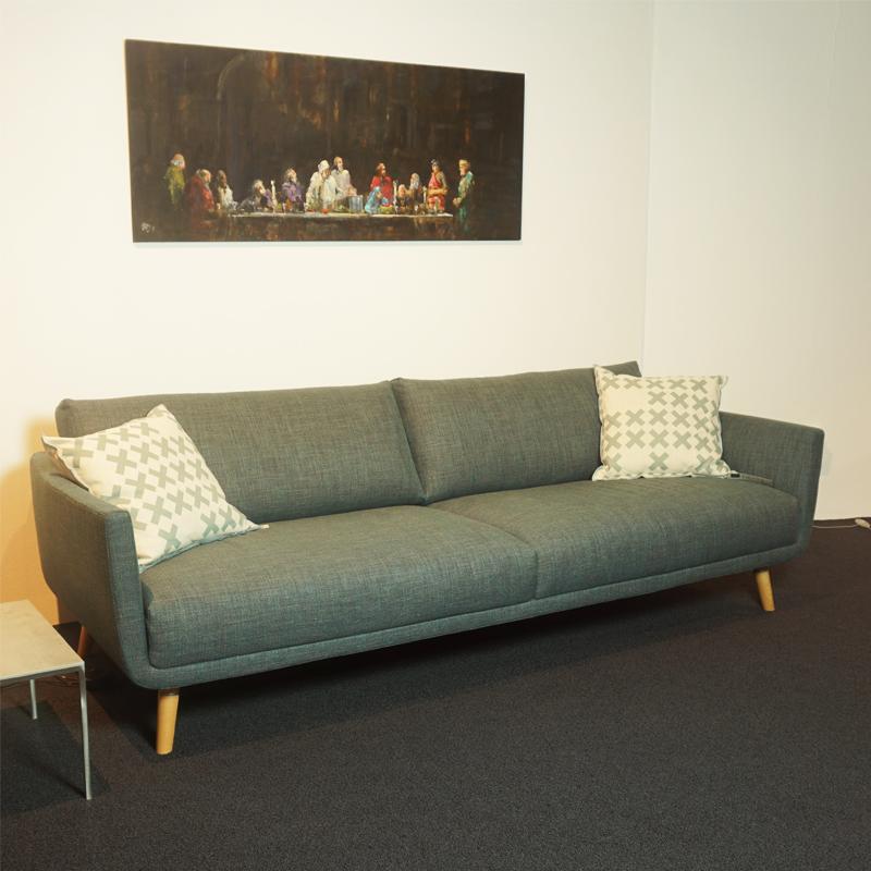design-on-stock-byen-4-zitsbank-sale
