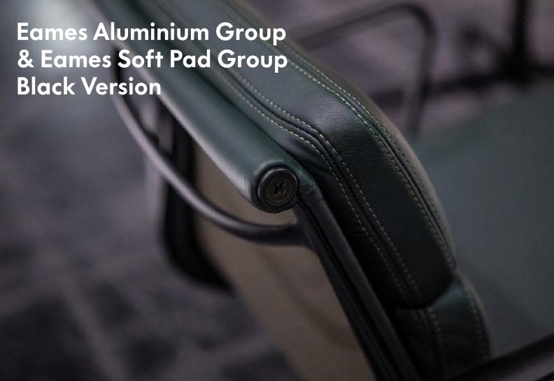 eames-aluminium-en-soft-pad-group-vitra-black-version