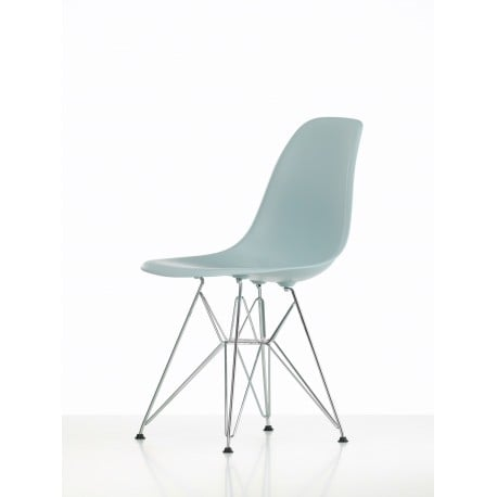 eames-dsr-without-upholstery-original-new-height