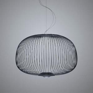 Hanglamp Spokes 3 van Foscarini