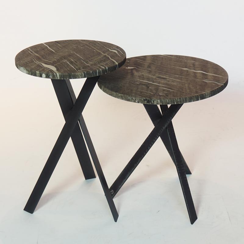 mortimer-tafeltjes-draenert-natuursteen