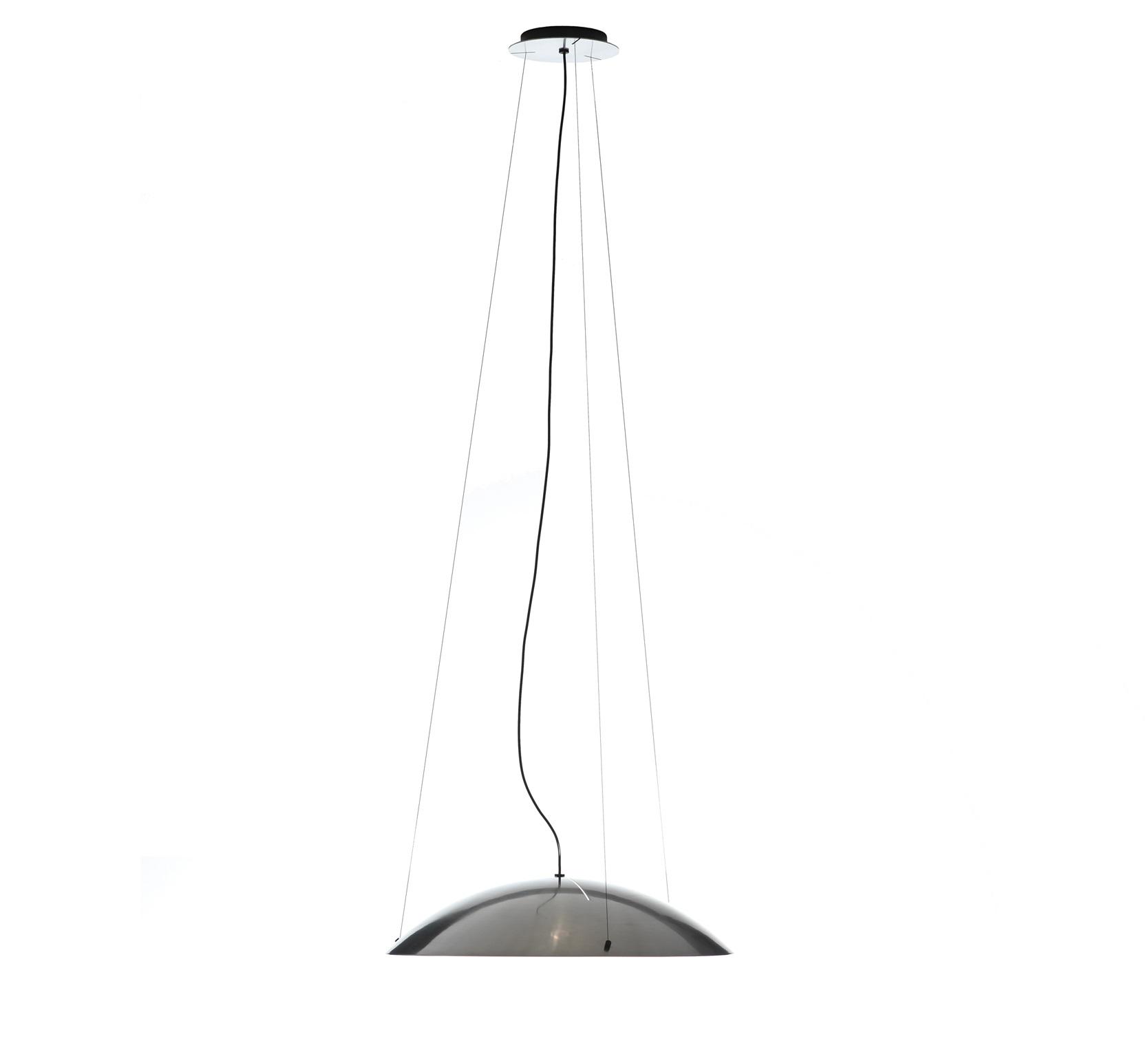 Tapa hanglamp
