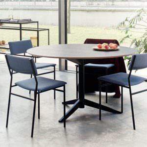 TE 06 tafel van Spectrum (Martin Visser)