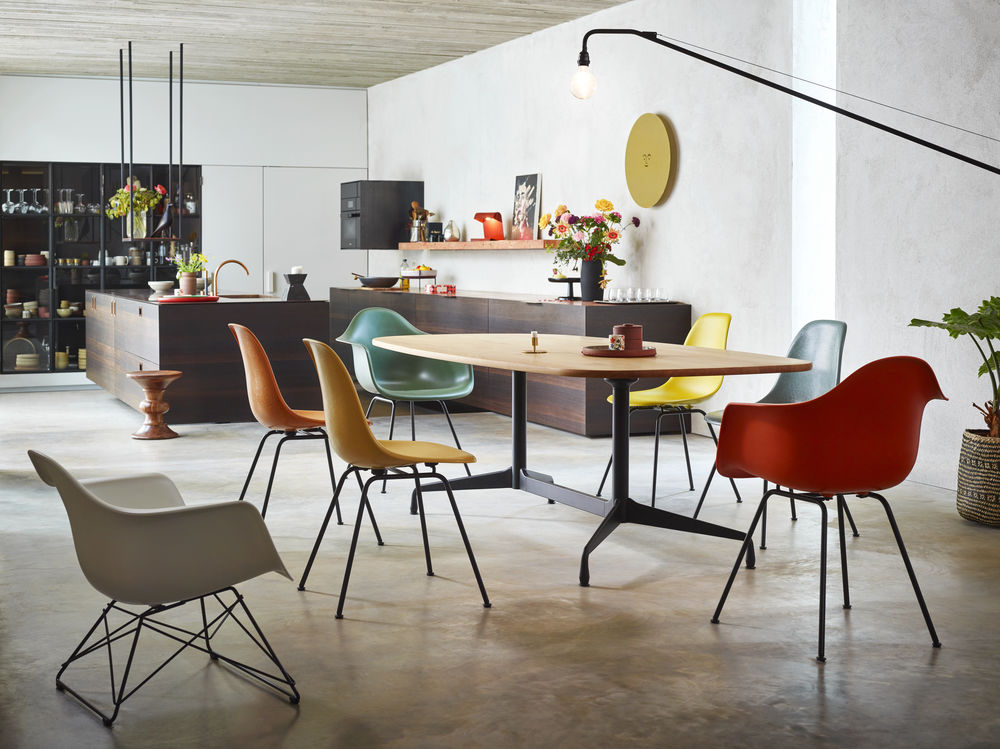 vitra-home-stories-actie-2019-chairs-2
