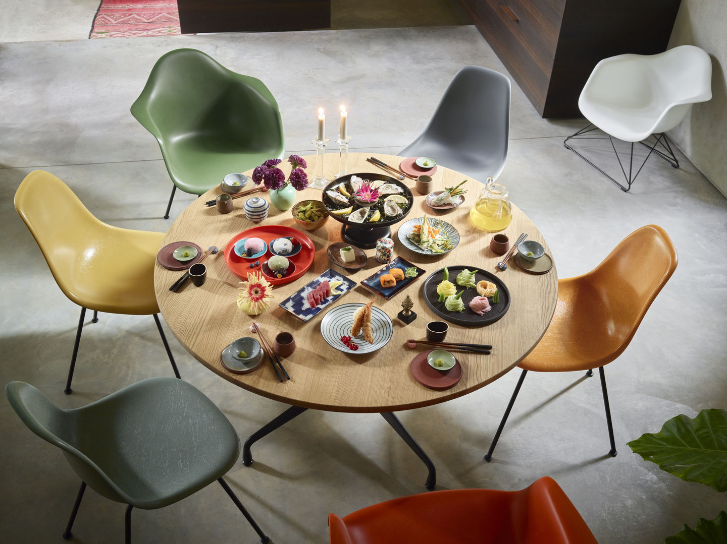 vitra-home-stories-actie-2019-chairs