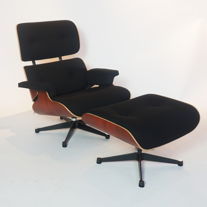 vitra-lounge-chair-xl-limited-edition-stof-twill