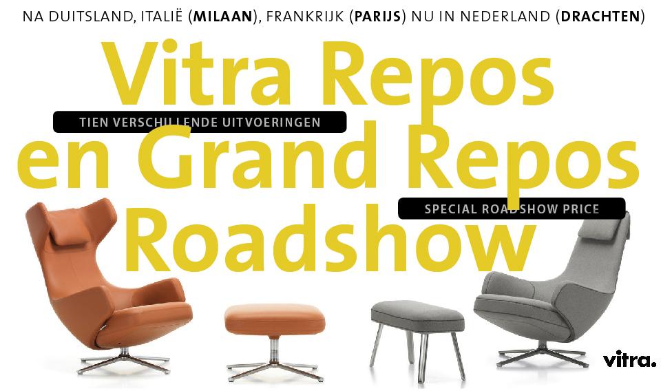 vitra-repos-grand-repos-roadshow-postma