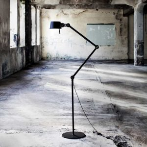 Vloerlamp Bolt van Tonone