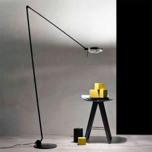 Vloerlamp Elle van Lumina